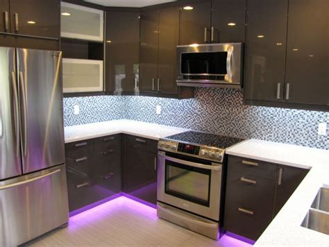 rectangle kitchen ideas kitchen kitchen designs on a budget excellent silver rectangle modern wood kitchen designs on
