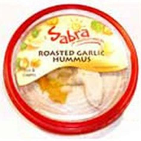 Nature Stek Lazada sabra garlic hummus nutrition facts nutrition ftempo