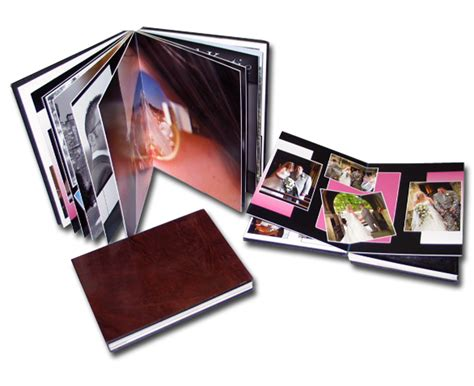 Carousel Photo Album Album Foto white imaging ltd new mario acerboni digital storybook