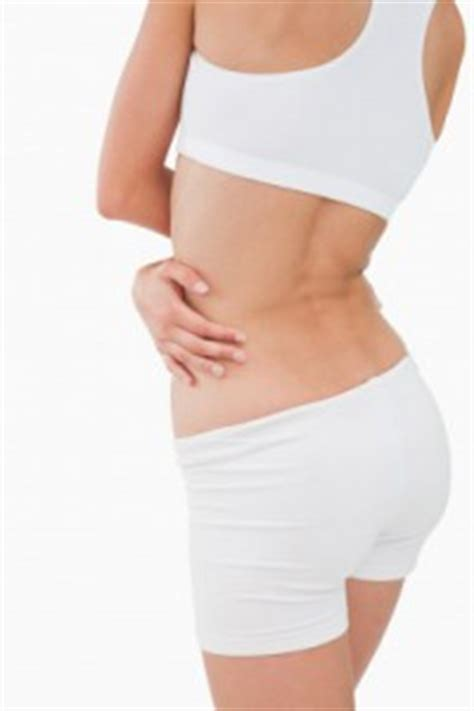 Detox Wrap Nashville Tn by Nashville Wraps Weight Loss Roth Wellness And