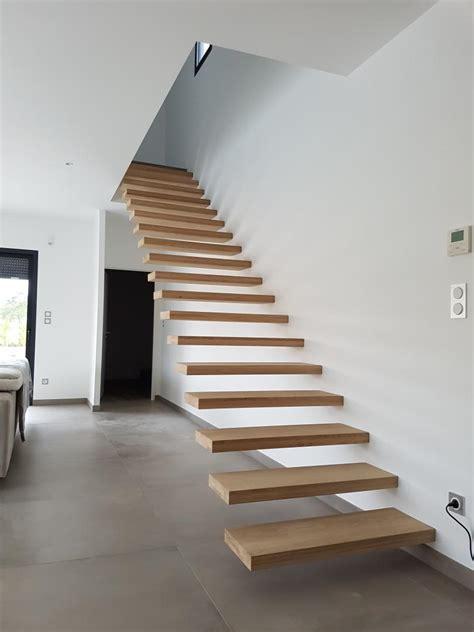home design 3d ipad escalier fabrication escalier sur mesure en bois perigueux