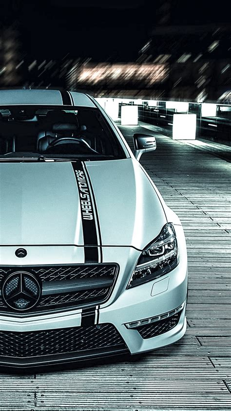mercedes wallpaper iphone 6 mercedes half iphone 6 plus wallpaper 1080x1920