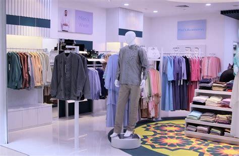 Toko Busana Muslim toko baju muslim di surabaya solusi pakaian muslim di kota yang panas