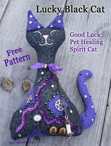 pagan craft projects pagan crafts