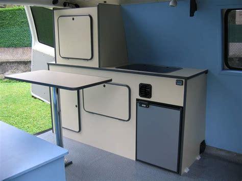 habillage meuble cuisine habillage meuble cuisine cuisine meubles sur mesure