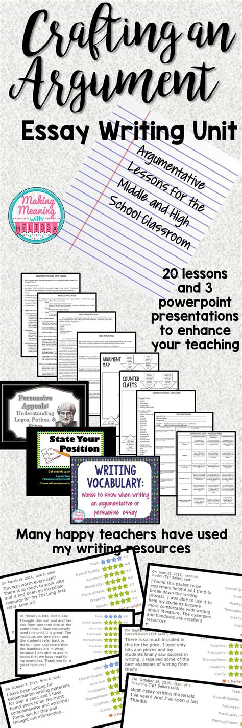 how to write an essay politics school and english