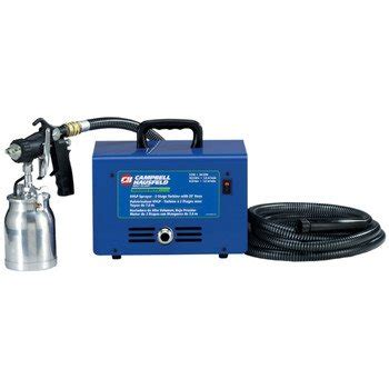 best paint sprayer for cabinets and furniture 3 best paint sprayer for cabinets reviews of 2018 tool