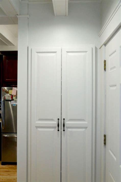custom   wall pantry  scanek  custommadecom