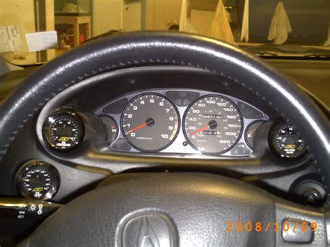 2001 Acura Integra Interior by 2001 Acura Integra Interior Pictures Cargurus
