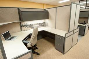 custom office cubicles designed to fit your office setting