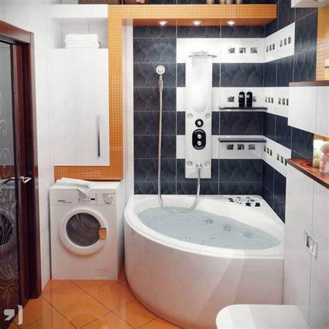 apartamentos pequenos decorados e planejados banheiros pequenos planejados dicas objetivas fotos