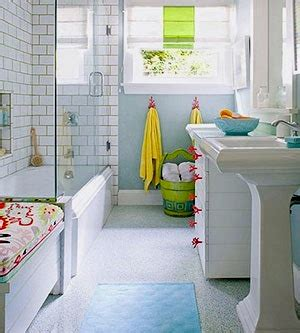 bathrooms modernizing rooms kidspace interiors