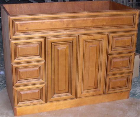 birch bathroom vanity cabinets china birch bath vanity china bathroom cabinet cabinet