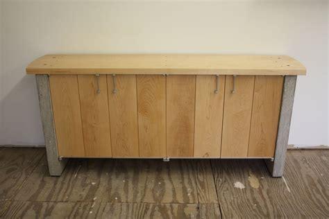 Handmade Modern Furniture - handmade modern furniture handmade modern wood furniture