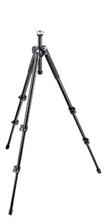 Manfrotto 294 Aluminum Tripod 3 Sections manfrotto 294 aluminum 3 section tripod jason
