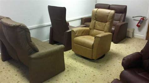 Ribble Valley Recliners Showroom Ribble Valley Recliners