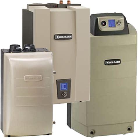 well mclain boilers heating repair nj 24 7 emergency boiler repair service nj heating repair 732 688 2332
