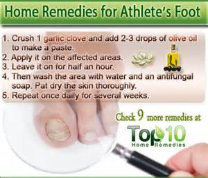home remedies athlete s foot home remedies for athlete s foot top 10 home remedies