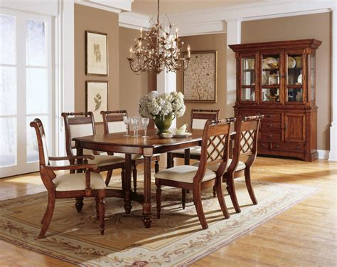Broyhill Dining Room Set by Decoraci 243 N De Comedores 2013