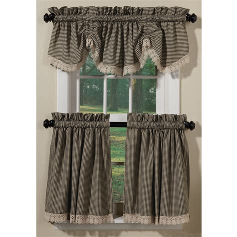 country curtain com country curtains catalog curtain menzilperde net