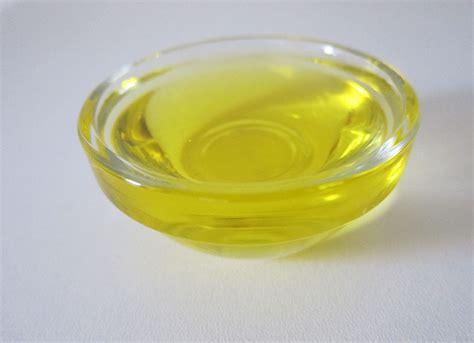 olio colza alimentare olio di colza propriet 224 fa alla salute