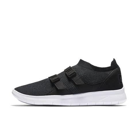 Sepatu Nike Flyknit Racer 2 0 jual sepatu sneakers nike air sock racer ultra flyknit