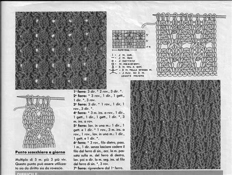 copertine per a maglia schemi per copertine ai ferri df38 pineglen
