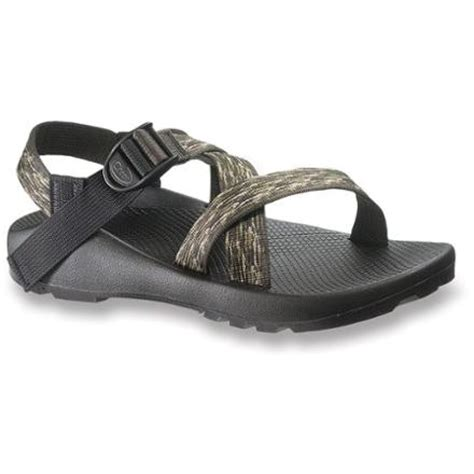 rei sandals mens chaco z 1 unaweep sandals s rei