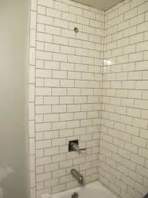 pictures of bullnose tile in shower joy studio design gallery best design