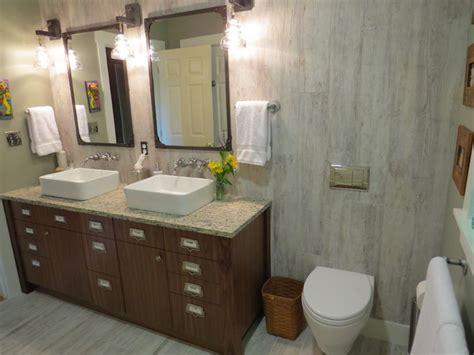 bathroom remodeling trenton 20 trenton 1st floor bath remodel eclectic bathroom