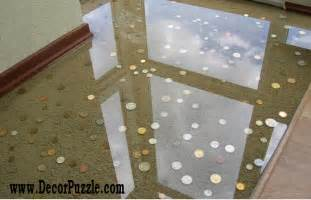 floor art and self leveling epoxy flooring ideas amtico stone effect coverings tiles