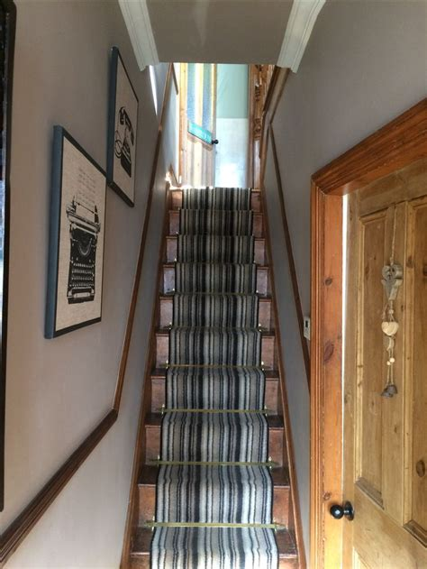 25 best ideas about narrow staircase on pinterest loft stairs attic loft and small space stairs