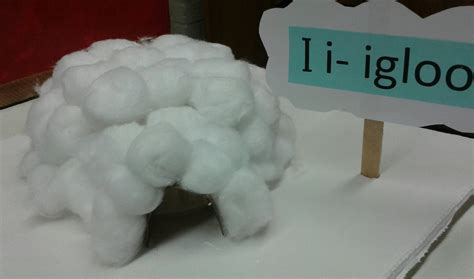 igloo crafts for easy kid crafts igloo and jellyfish shining forever