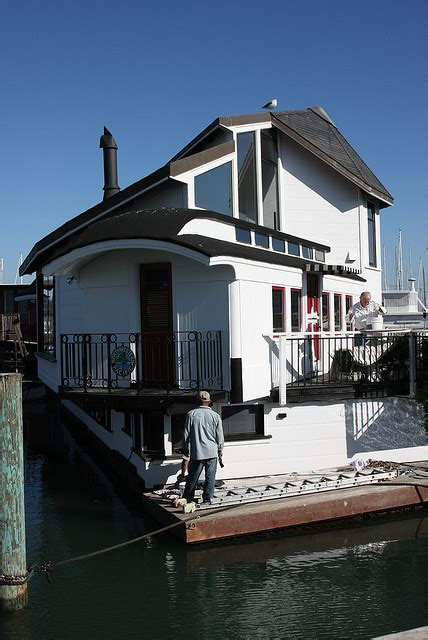 sausalito boat houses for sale sausalito boat houses for sale 28 images floating on a