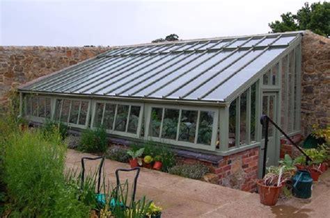 Underground greenhouse on Pinterest Underground