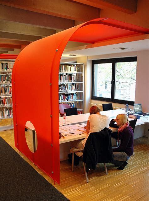 Uni Heidelberg Bewerbung Zulabungsfrei zulassung und auswahl