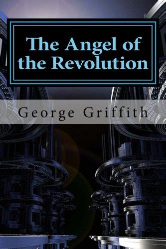 the coming of the terror in the revolution books george griffith author profile news books and speaking