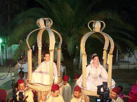 Le Marriage The mariage marocain wedding planning au maroc