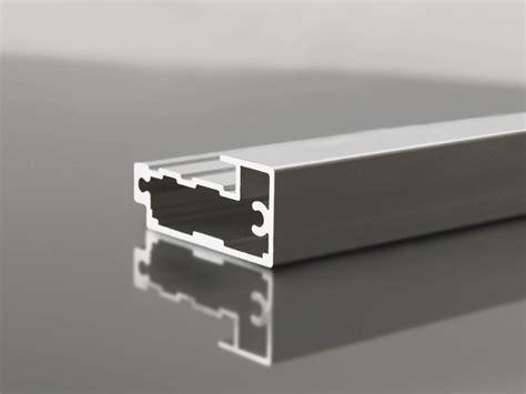 Unique Kitchen Cabinet Handles aluminum extrusion for cabinet frame 171 aluminum glass