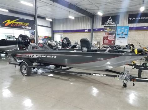 bass boats for sale wisconsin bass boats for sale in wisconsin page 1 of 7 boat buys