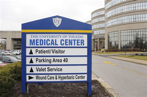 Detox Center Near Toledo Ohio by 1st Detox Center Opens In South Toledo Hospital The Blade