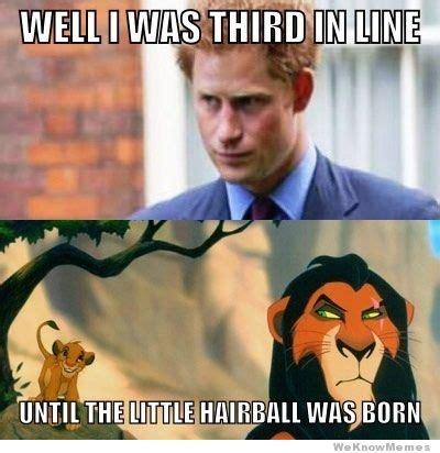Royal Family Memes - best royal baby memes weknowmemes