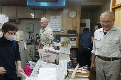 pisau suvenir keren dari jepang japanese station