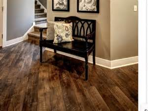 Wooden Floor Colour Ideas Best 25 Tile Looks Like Wood Ideas On Tile Living Room Porcelain Wood Tile And