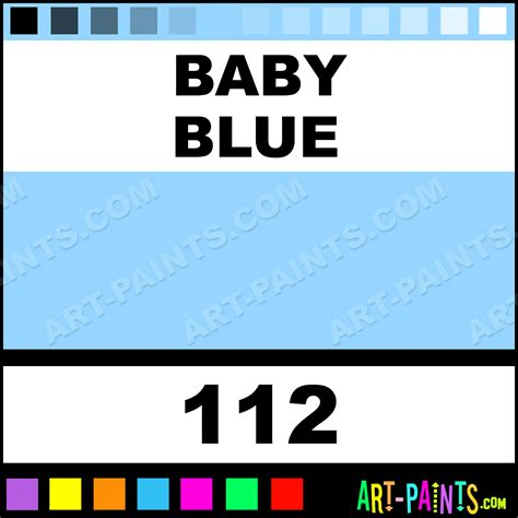 baby blue paint paints 112 baby blue paint baby blue color fardel paint paint