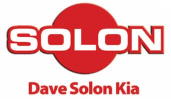 Dave Solon Kia Colorado Springs by Black Friday Pueblo Kia And Colorado Springs Kia Special