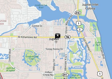 jupiter resort map fort worth vacation hotels restaurants maps things to do