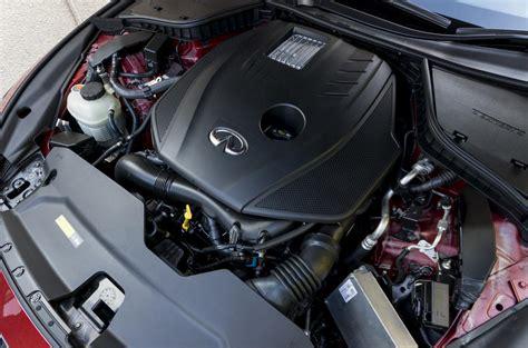 how cars engines work 1998 infiniti i navigation system infiniti q50 review 2017 autocar
