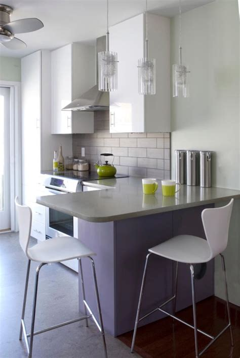 43 extremely creative small kitchen design ideas 43 extremely creative small kitchen design ideas