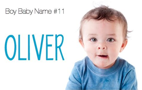 oliver hudson middle name 25 best ideas about baby boy middle names on pinterest